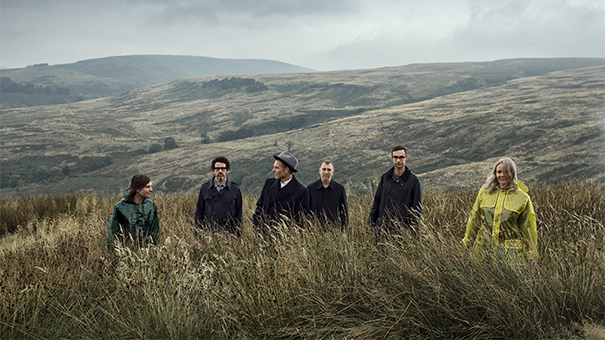 belle and sebastian 2015