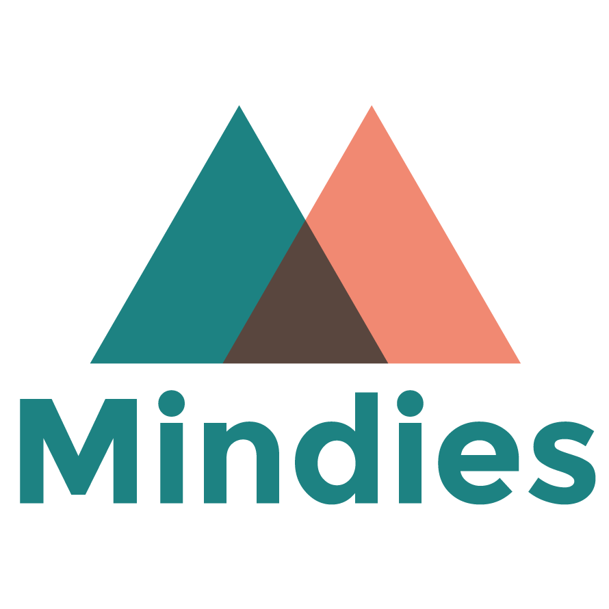 logo_mindies copia