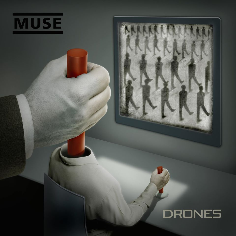 muse_drones