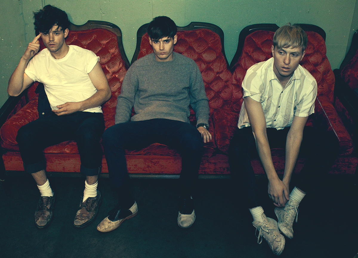 TheDrums_1